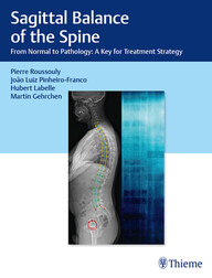Sagittal Balance of the Spine: From Normal to Pathology: A Key for Treatment Strategy